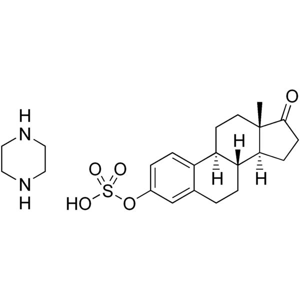 Benefits and Side Effects of Estropipate