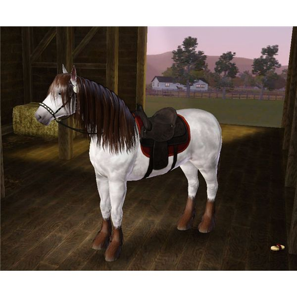 Guide to Everything New in The Sims 3 Pets Expansion Pack