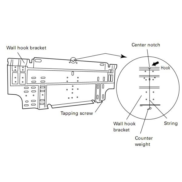 Image Result For Ac Installation Process