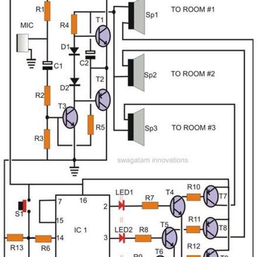 diagrams  u2013 periodic  u0026 diagrams science