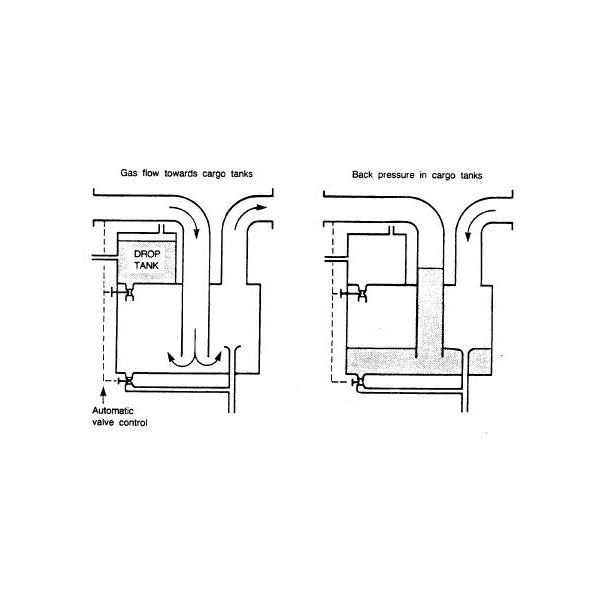 Mechanical Seal Diagram, Mechanical, Free Engine Image For