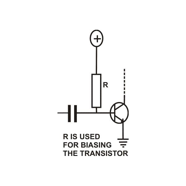 What is the Function of a Resistor? Functions Explained