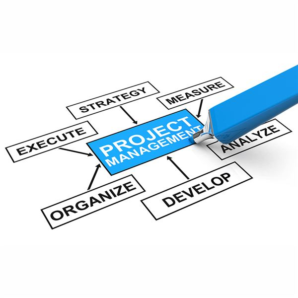 The Top 10 Benefits of Project Management