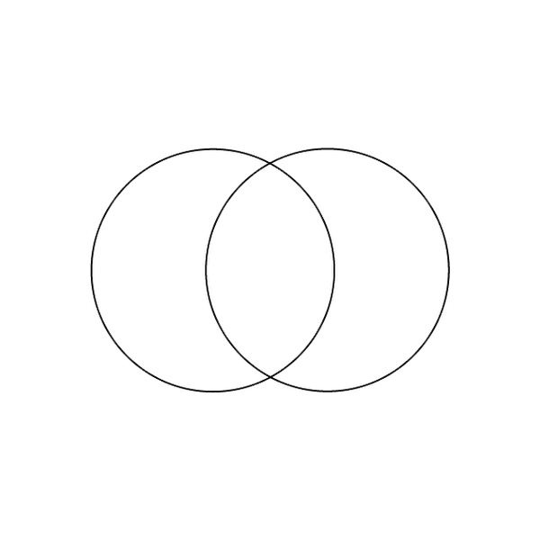 how to make a venn diagram bt master phone socket wiring find and create blank diagrams in microsoft word 2007 can