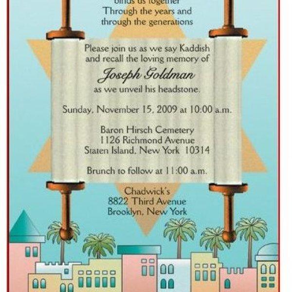 Invitation design programme newsinvitation unveiling ceremony cards altavistaventures Images