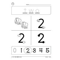 Strategies for Using Touch Math to Help Struggling ...