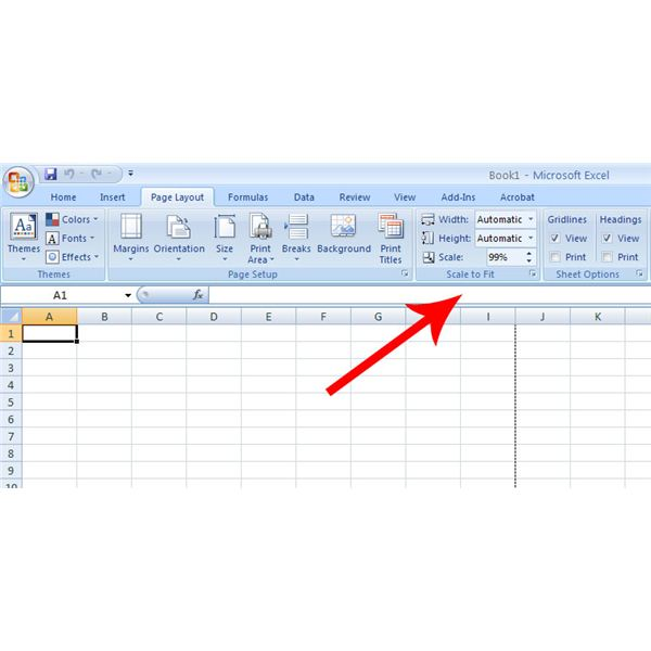Excel Home Chapter 7 Security