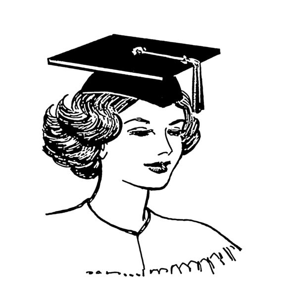 How to Choose Marketable College Degrees with an Eye on