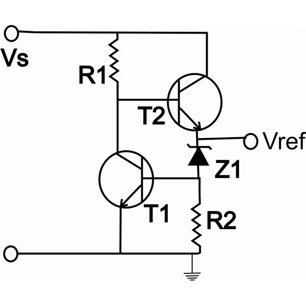 How to Upgrade And Test Zener Circuits? Ways to Counter
