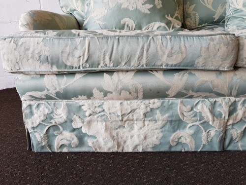 brocade sofa fabric furniture protector by elegant comfort sofas a wonderful moorgas sons couch with our other awesome items can be viewed at http www bidorbuy co za seller 2168112 robsam17