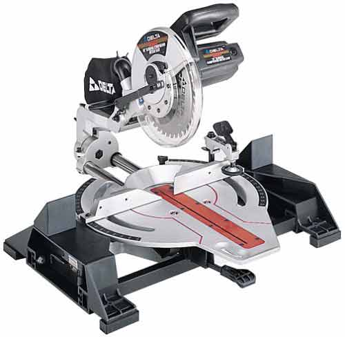 Kobalt 10 Inch Compound Miter Saw Manual