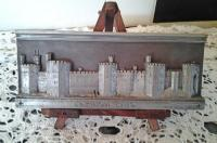 """Other Antiques & Collectables - A """"Marcus Designs ..."""