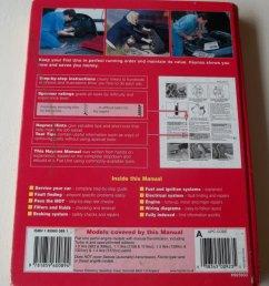 fiat uno 1983 95 workshop manual [ 950 x 1113 Pixel ]