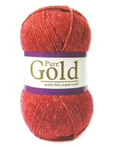 Elle yarns pure gold also other knitting chunky  see the colour rh bidorbuy