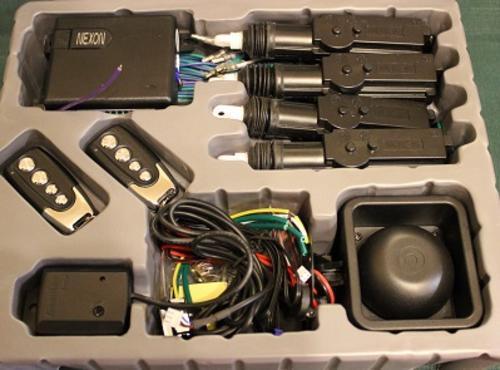 nexon car alarm system wiring diagram global wind patterns 62 schwabenschamanen de alarms central locking kit was sold for rh bidorbuy co za