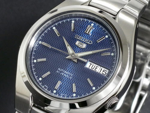 Mens Watches FREE SHIPPING R249900 SEIKO 5