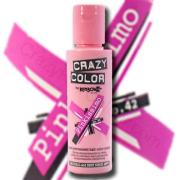 hair colourants & dyes - crazy