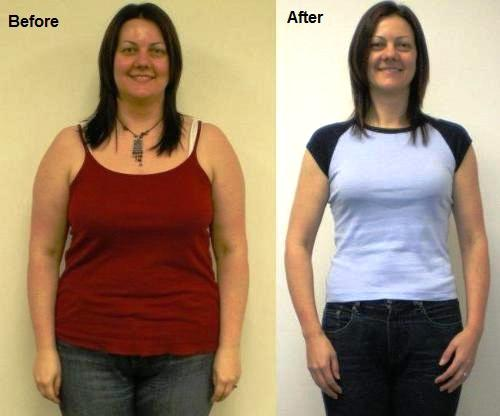 Wholesale  Bulk Lots  Speed up your metabolism 3 Months