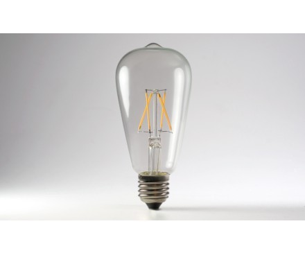 light bulbs tempest 4w led bulbs was listed for r30 00 on 18 oct at 14 31 by rainbow warehouse