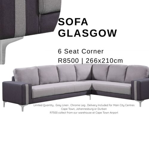 sofa warehouse cape town sofas beds with storage couches chairs glasgow l shape limited stock was