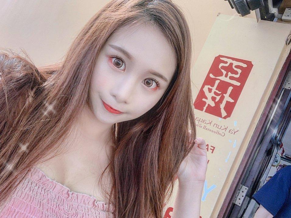 寵物系女友yuyu清純臉龐看起來好幼稚嫩讓人好想癢 [10P] - 正妹圖樂 - PLUS28 - Powered by Discuz!