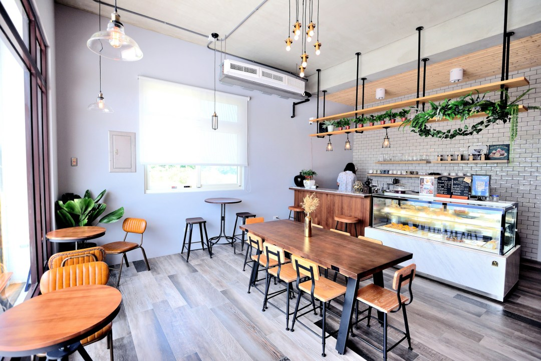 noname cafe 015