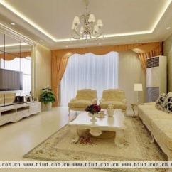 Kitchen Pendents Ninja 上林溪-三居室-108平米-装修设计 - 家居装修知识网