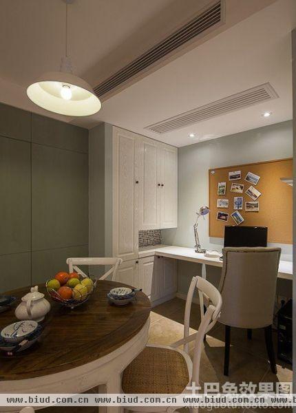 decorating kitchens kitchen cabinet drawer 60平米小两房装修客厅效果图 - 家居装修知识网