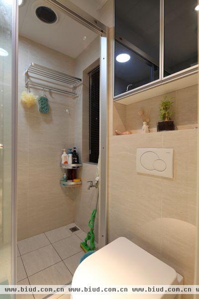 kitchen mosaic non skid rugs 时尚经典现代二居室客厅背景墙装修图片 - 家居装修知识网