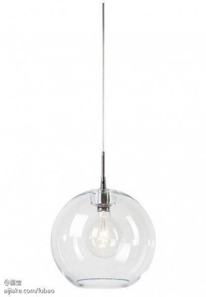 best kitchen lighting metal base cabinets 灯丝照明大合集 给家一个复古的可能 - 家居装修知识网