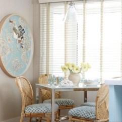 Corner Booth Seating Kitchen Cheap Knobs 优化就餐区域 6个小户型餐厅装修案例 - 家居装修知识网