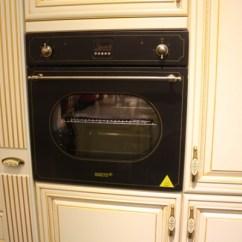 Kitchen Cabinet Knobs Furniture Storage 2014厨卫展记者观察:整体厨房的4个设问 - 家居装修知识网