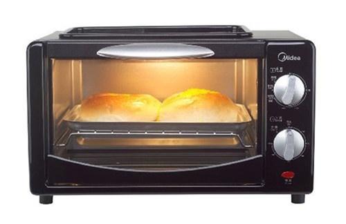如何用烤箱做蛋糕 初學者必看的 - 家居裝修知識網