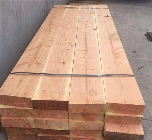 普通木板多少錢一平方 裝修一般都用什么木材 - 家居裝修知識網