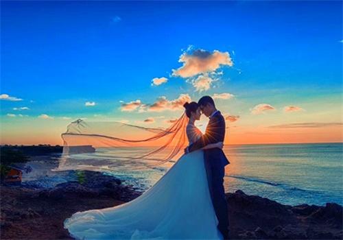 2020年臘月十八結婚好不好 結婚日子怎么選 - 家居裝修知識網