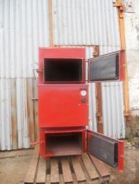 Boilers Blaco cheap gas(pyrolysis),furnace heater - Buy on ...