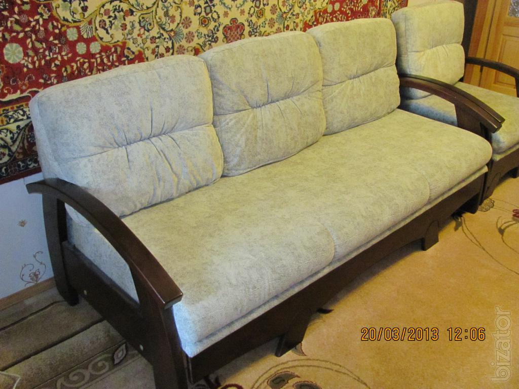 who sells sofas how to clean stains on suede sell soft sofa and chair quotmodern quot buy bizator