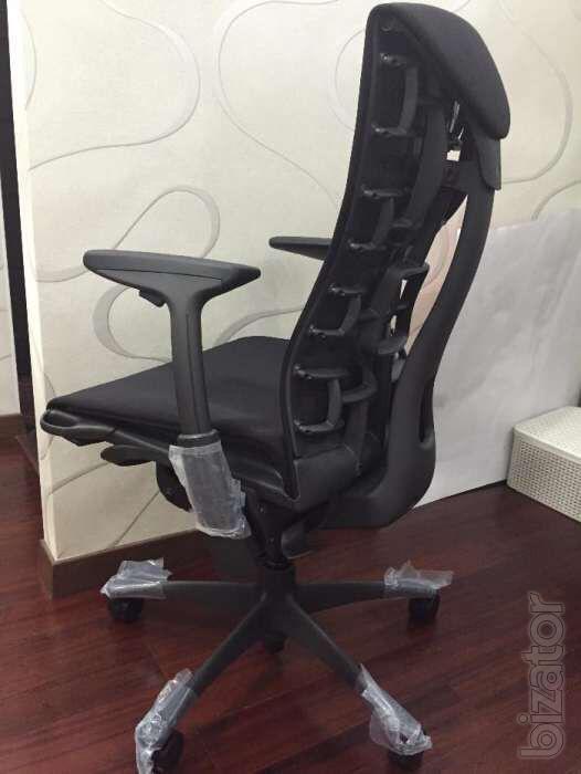 herman miller embody chair used quantum 600 power buy new black on www bizator com