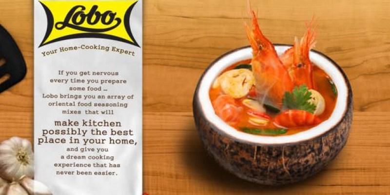 超簡單5步驟-如何用料理包輕鬆做出美味泰國菜?