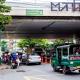 【曼谷景點】TALAT PHLU檳榔市場火車站旁百年傳統市集,在地達人帶你嚐遍11家美味小吃