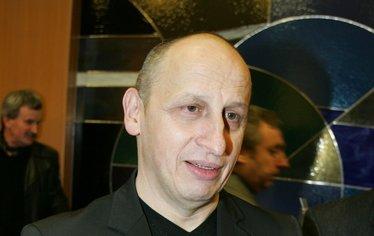Jan Kraus | Celebwiki.cz