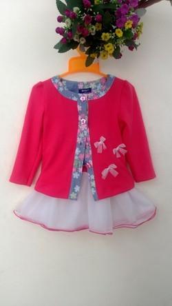 quần áo rẻ đẹp hà nội