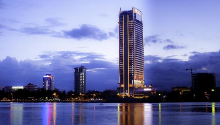 54549_hotelimage_khach_san_novotel_danang_premier_han_river_13954879951