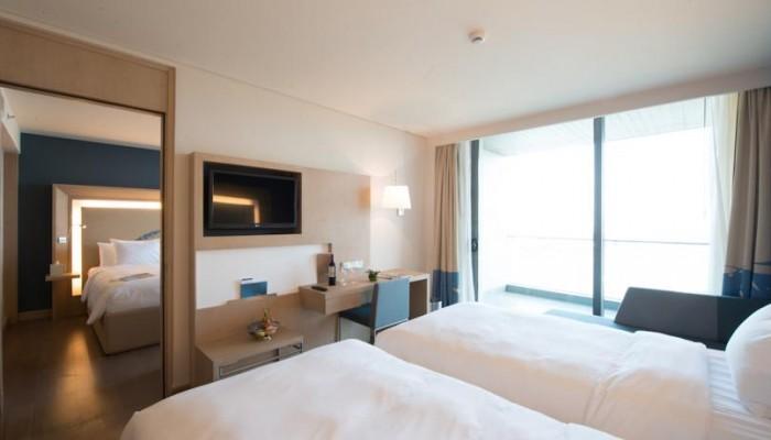 54557_hotelimage_khach_san_novotel_danang_premier_han_river_13954880039