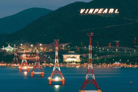 vinpearl-Land