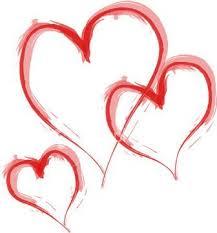 Image result for Alla hjärtans dag