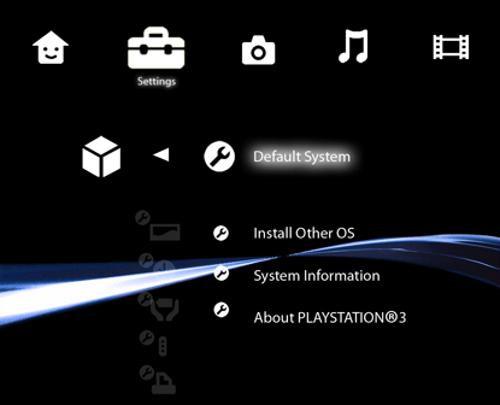 Convertir la PlayStation 3 en un completo mediacenter (I) - Nobbot