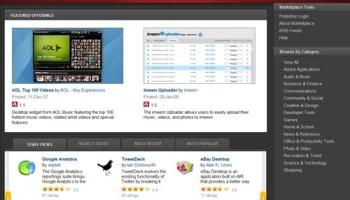 Cómo instalar Adobe Flash Player Android: guía de uso y descarga