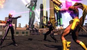 Los Ocho Juegos Multijugador Masivo Para Pc Que No Deberias Perderte