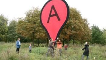 Bing Maps y otras alternativas, ¿hay rival para Google Maps?